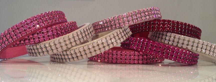 Jeweliette Jewellery