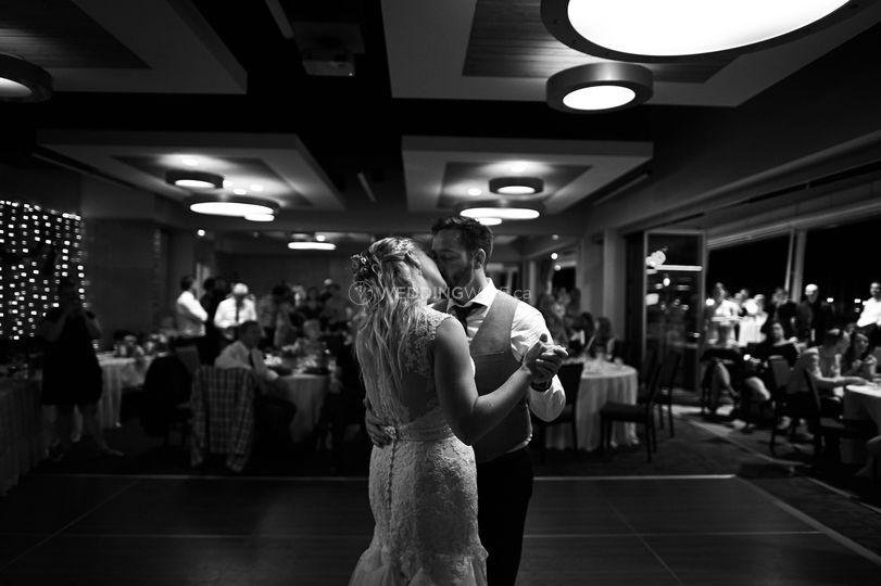 Kelowna Wedding