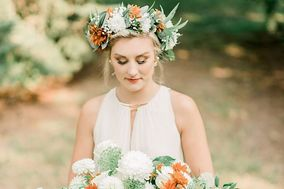Fairy Florals