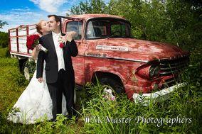 McMaster Photographers