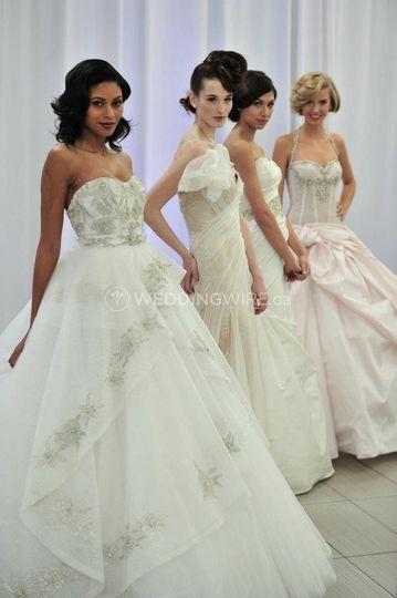 Weddingful 1.jpeg