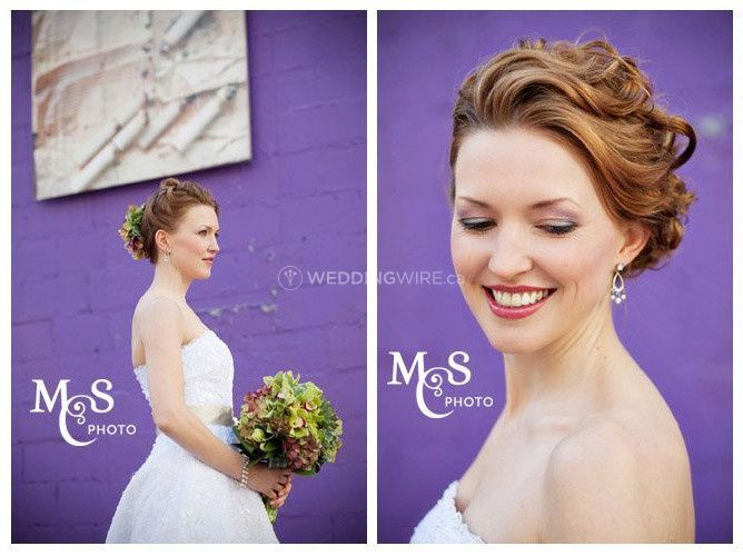Weddingful 4.jpg