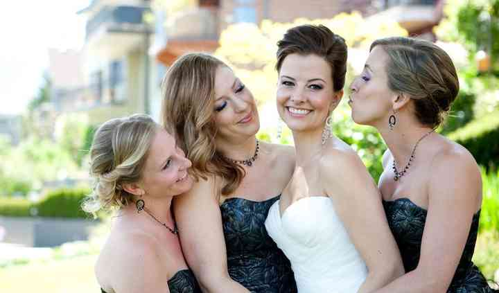 Weddingful 8.jpg