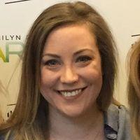 Ashley  MacBeath