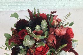 Mayhew Sherwood Florist