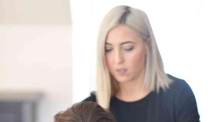 HairByCristina