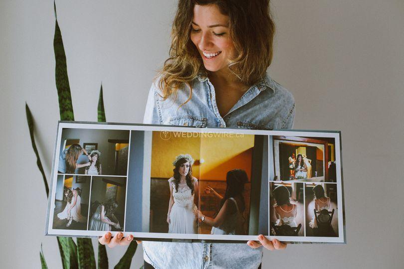 Curescu Photography