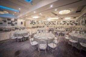 Toronto Grand Banquet & Convention Centre