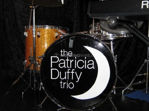 The Patricia Duffy Trio