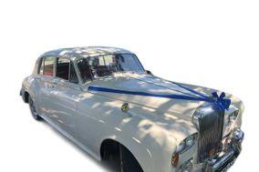 A-1 Limousine & Sedan Services