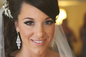 Bloom Bridal Makeup Artistry