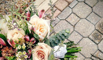 Lumsden Florist Etc