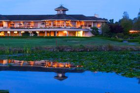 Quilchena Golf & Country Club