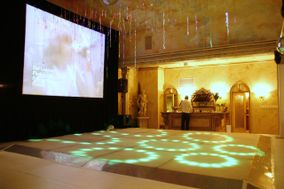 Video Dance Events