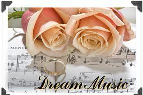 Dream Music Calgary