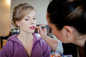 Makeup by Larissa