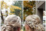 Hair by Stef