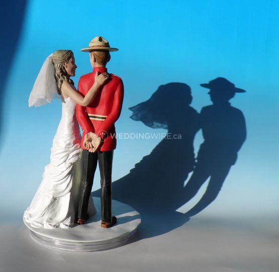 RCMP Custom Wedding Cake Topper 1.jpg