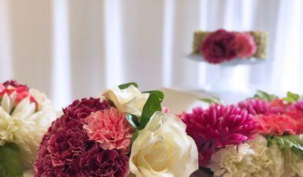 Bloom Home & Design