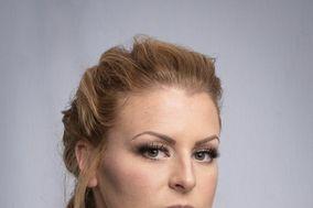 Makeupbuyv