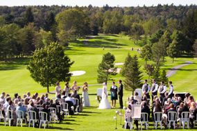 Oakfield Golf & Country Club