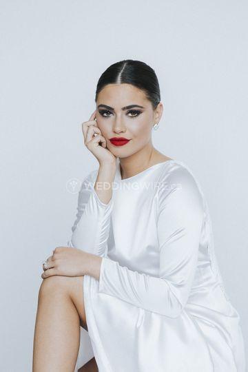 Victoria Grace Beauty