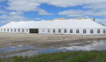 Springfield Tent Rentals