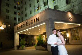 Lord Elgin Hotel