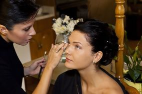 Winnipeg Makeup Artist