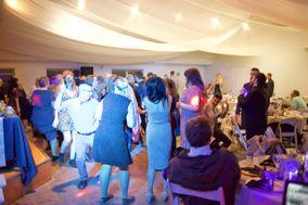 Jared the Wedding DJ