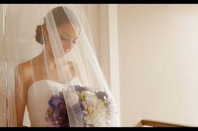 Vancity Wedding Films