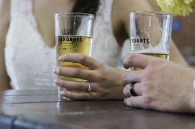 Descendants Beer & Beverage Co