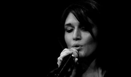 Chelsea Melissa Music