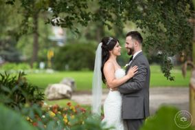 Summer Hill Weddings