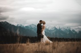 Film & Forest Photography