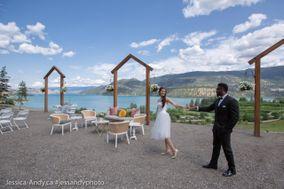 My Garden Wedding