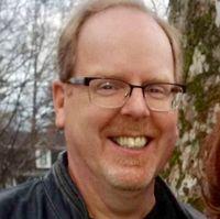 John  Westerman