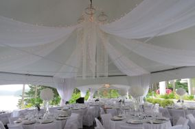 All In One Party Shop Event Rentals