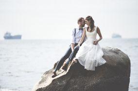 Chris Conti Wedding Photography