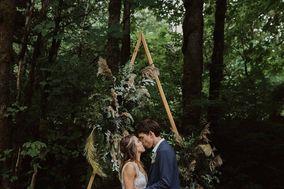 Thistle & Thorne Weddings