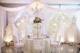 Aglow Bridal