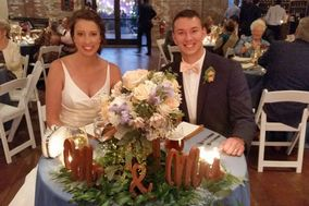 Bash Wedding and Event Planning