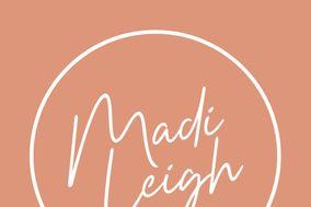 Madi Leigh Makeup Artistry