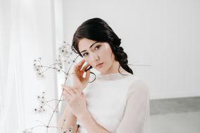Eva Svobodova Makeup Artist