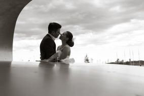Wedding Photo Arts