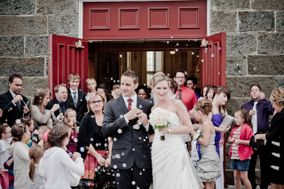 Wedding Photo Arts