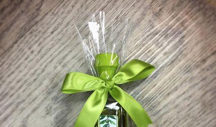 Della Terra Artisan Olive Oils & Balsamics
