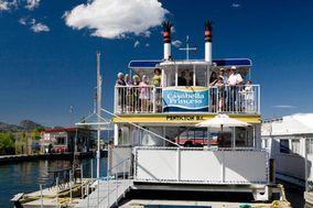 Penticton Cruises