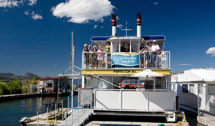 Penticton Cruises 1