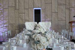 Fresh Look Design Event & Wedding Specialist